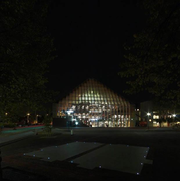 сучасна бібліотека-1