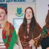 «Щедрик» – найвідоміша у світі українська різдвяна мелодія