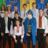 Величне українське слово на сторожі нації