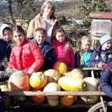 Екскурсія в село Підгородці